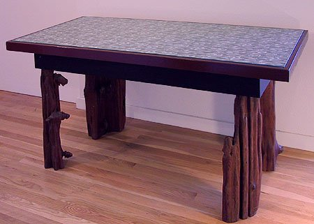 Table-Altar-Desk